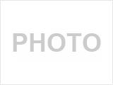 Фото  1 Решетка декоративная для внутрипольного конвектора Сатин260-2750 1400222